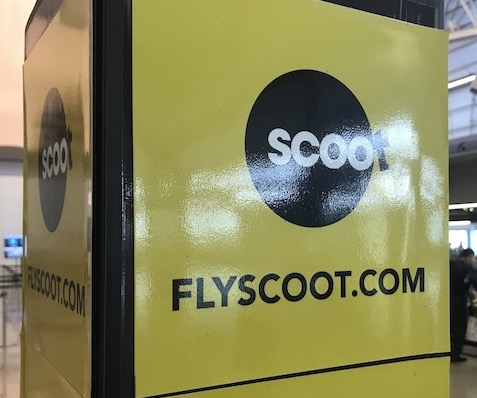 scoot_cabin_baggage_3kg
