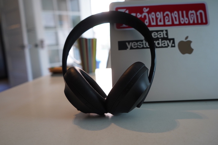 BOSE NC700 WH-1000MX3 ノイズキャンセリング 比較