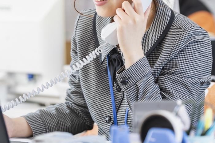 ピーチ問い合わせ電話番号