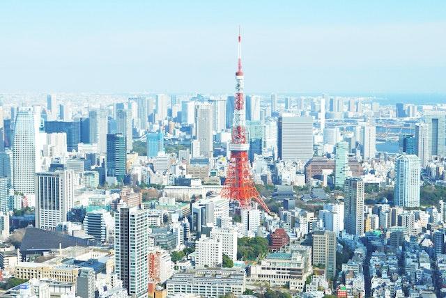 東京発着のGoToトラベルキャンペーンについて