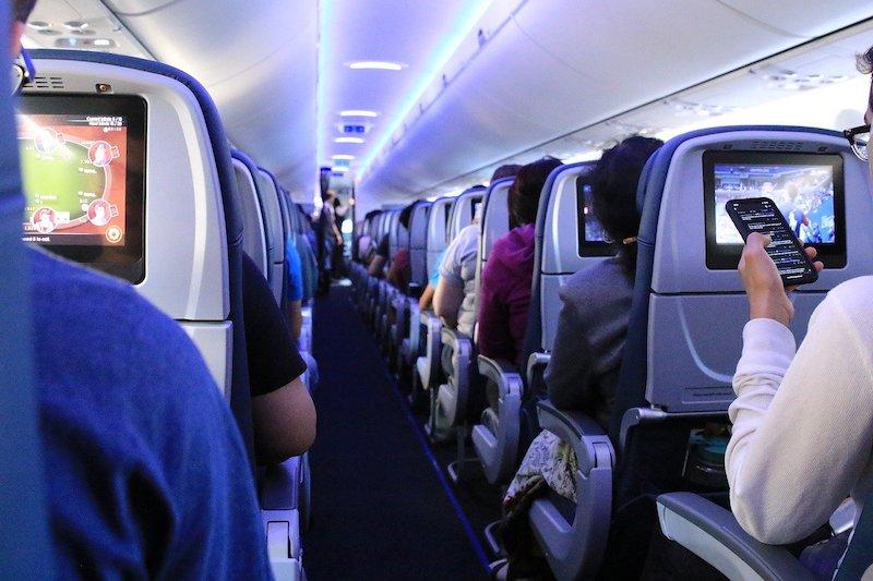 【遠方の方向け】GoToキャンペーン対象「航空券+ディズニーホテル」プラン